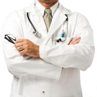 Apa Kata Dokter Tentang Detox?